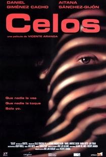 Assistir Ciúme Online Grátis Dublado Legendado (Full HD, 720p, 1080p) | Vicente Aranda | 1999