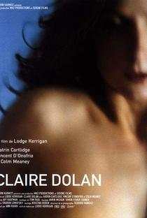 Assistir Claire Dolan Online Grátis Dublado Legendado (Full HD, 720p, 1080p) | Lodge Kerrigan |