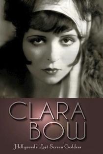 Assistir Clara Bow: Hollywood's Lost Screen Goddess Online Grátis Dublado Legendado (Full HD, 720p, 1080p) | Tony Dimond | 2012