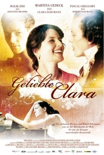 Assistir Clara Schumann Online Grátis Dublado Legendado (Full HD, 720p, 1080p) | Helma Sanders-Brahms | 2009