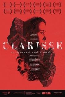 Assistir Clarisse ou Alguma Coisa Sobre Nós Dois Online Grátis Dublado Legendado (Full HD, 720p, 1080p) | Petrus Cariry | 2015