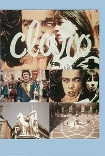 Assistir Claro Online Grátis Dublado Legendado (Full HD, 720p, 1080p) | Glauber Rocha | 1975