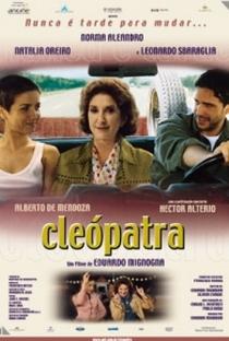 Assistir Cleópatra Online Grátis Dublado Legendado (Full HD, 720p, 1080p) | Eduardo Mignogna | 2003