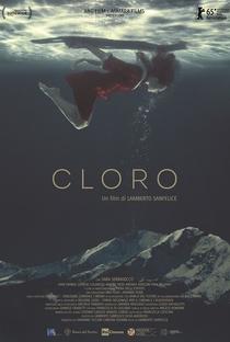 Assistir Cloro Online Grátis Dublado Legendado (Full HD, 720p, 1080p)   Lamberto Sanfelice   2015