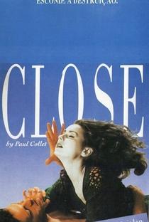 Assistir Close Online Grátis Dublado Legendado (Full HD, 720p, 1080p) | Paul Collet | 1993