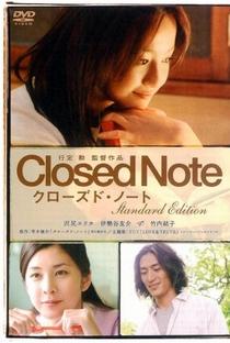 Assistir Closed Note Online Grátis Dublado Legendado (Full HD, 720p, 1080p) | Isao Yukisada | 2007