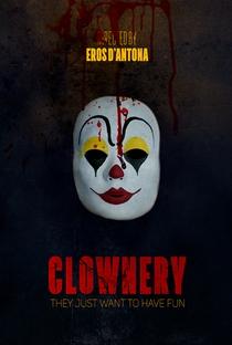 Assistir Clownery Online Grátis Dublado Legendado (Full HD, 720p, 1080p) | Eros D'Antona | 2019