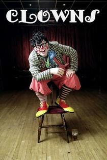 Assistir Clowns Online Grátis Dublado Legendado (Full HD, 720p, 1080p) | Daisy Asquith | 2008