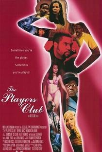 Assistir Clube Dos Imorais Online Grátis Dublado Legendado (Full HD, 720p, 1080p) | Ice Cube | 1998
