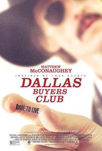 Assistir Clube de Compras Dallas Online Grátis Dublado Legendado (Full HD, 720p, 1080p) | Jean-Marc Vallée | 2013
