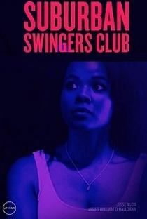 Assistir Clube de Swing Fatal Online Grátis Dublado Legendado (Full HD, 720p, 1080p)   Jessica Janos   2019