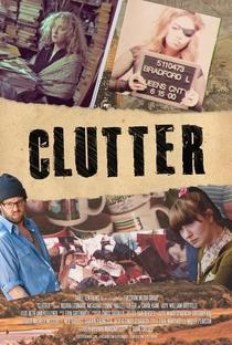 Assistir Clutter Online Grátis Dublado Legendado (Full HD, 720p, 1080p) | Diane Crespo | 2013