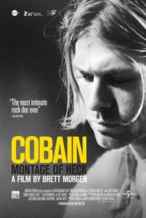 Assistir Cobain: Montage of Heck Online Grátis Dublado Legendado (Full HD, 720p, 1080p)   Brett Morgen (I)   2015