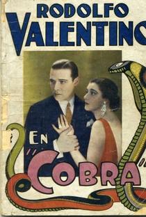 Assistir Cobra Online Grátis Dublado Legendado (Full HD, 720p, 1080p) | Joseph Henabery | 1925