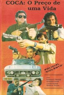 Assistir Coca: O Preço de uma Vida Online Grátis Dublado Legendado (Full HD, 720p, 1080p) | Rubens da Silva Prado | 1991