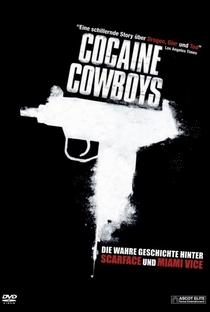 Assistir Cocaine Cowboys Online Grátis Dublado Legendado (Full HD, 720p, 1080p)      2014
