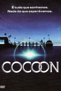 Assistir Cocoon Online Grátis Dublado Legendado (Full HD, 720p, 1080p) | Ron Howard | 1985