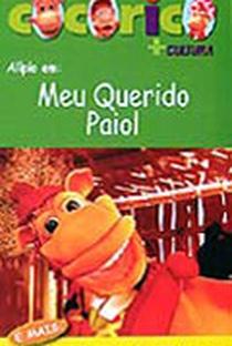 Assistir Cocoricó - Meu Querido Paiol Online Grátis Dublado Legendado (Full HD, 720p, 1080p) | Arcangelo Mello Jr. | 2004