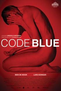 Assistir Code Blue Online Grátis Dublado Legendado (Full HD, 720p, 1080p) | Urszula Antoniak | 2011
