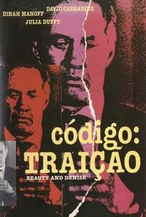 Assistir Código: Traição Online Grátis Dublado Legendado (Full HD, 720p, 1080p) | Neal Israel | 1989