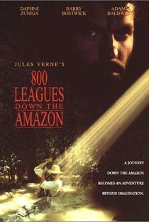 Assistir Código da Inocência Online Grátis Dublado Legendado (Full HD, 720p, 1080p) | Luis Llosa | 1993