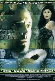 Assistir Código de Alerta Online Grátis Dublado Legendado (Full HD, 720p, 1080p) | Hank Whetstone | 2002
