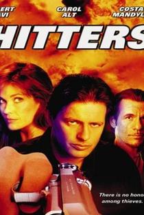 Assistir Código de Assassinos Online Grátis Dublado Legendado (Full HD, 720p, 1080p) | Eric Weston | 2002