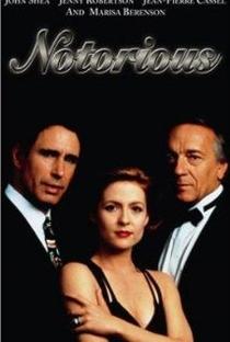 Assistir Codinome Notorious Online Grátis Dublado Legendado (Full HD, 720p, 1080p) | Colin Bucksey | 1992