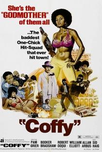 Assistir Coffy: Em Busca da Vingança Online Grátis Dublado Legendado (Full HD, 720p, 1080p)   Jack Hill (I)   1973