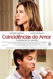 Assistir Coincidências do Amor Online Grátis Dublado Legendado (Full HD, 720p, 1080p) | Josh Gordon
