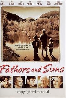 Assistir Coisas de família Online Grátis Dublado Legendado (Full HD, 720p, 1080p) | Robert Spera | 2005