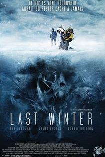 Assistir Colapso no Ártico Online Grátis Dublado Legendado (Full HD, 720p, 1080p) | Larry Fessenden | 2006