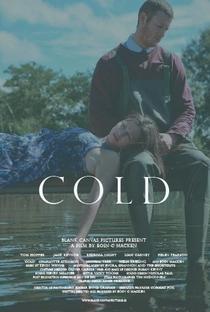 Assistir Cold Online Grátis Dublado Legendado (Full HD, 720p, 1080p) | Eoin Macken | 2013