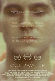 Assistir Coldwater Online Grátis Dublado Legendado (Full HD, 720p, 1080p) | Vincent Grashaw | 2013