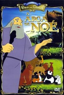 Assistir Coleção Bíblia Para Crianças - A Arca de Noé Online Grátis Dublado Legendado (Full HD, 720p, 1080p)      2004
