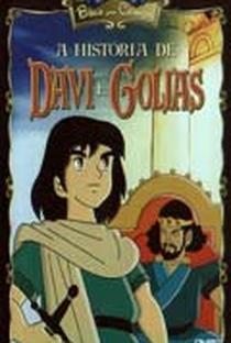 Assistir Coleção Bíblia Para Crianças - A História de Davi E Golias Online Grátis Dublado Legendado (Full HD, 720p, 1080p) |  | 2002