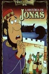 Assistir Coleção Bíblia Para Crianças - A História de Jonas Online Grátis Dublado Legendado (Full HD, 720p, 1080p) |  | 2000