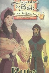 Assistir Coleção Bíblia Para Crianças - A História de Ruth Online Grátis Dublado Legendado (Full HD, 720p, 1080p) | Derek W. Hayes | 1996