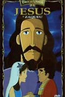 Assistir Coleção Bíblia Para Crianças - Jesus e Zaqueu Online Grátis Dublado Legendado (Full HD, 720p, 1080p) |  | 2002