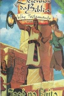 Assistir Coleção Bíblia Para Crianças - José do Egito Online Grátis Dublado Legendado (Full HD, 720p, 1080p)   Aida Zyablikova   1996
