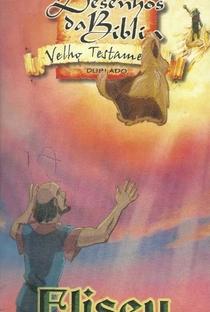 Assistir Coleção Bíblia Para Crianças - O Profeta Eliseu Online Grátis Dublado Legendado (Full HD, 720p, 1080p)      2004