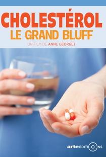 Assistir Colesterol: A Grande Farsa Online Grátis Dublado Legendado (Full HD, 720p, 1080p)   Anne Georget   2016