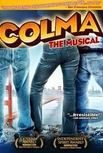 Assistir Colma: The Musical Online Grátis Dublado Legendado (Full HD, 720p, 1080p) | Richard Wong | 2006