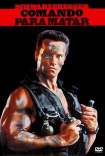 Assistir Comando Para Matar Online Grátis Dublado Legendado (Full HD, 720p, 1080p) | Mark L. Lester | 1985