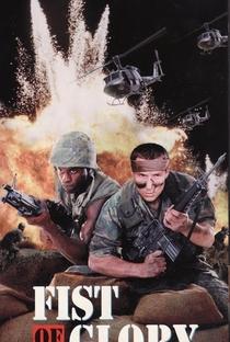 Assistir Comando de Heróis Online Grátis Dublado Legendado (Full HD, 720p, 1080p) | Joe Mari Avellana | 1991