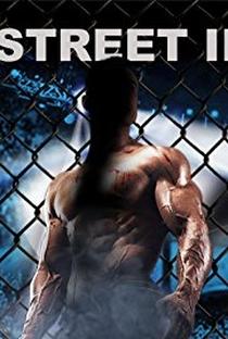 Assistir Combate 2 Online Grátis Dublado Legendado (Full HD, 720p, 1080p) | Dwight H. Little | 2020