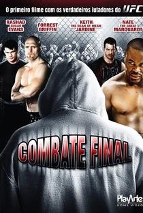 Assistir Combate Final Online Grátis Dublado Legendado (Full HD, 720p, 1080p) | Warren P. Sonoda | 2010