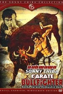 Assistir Combate Mortal Online Grátis Dublado Legendado (Full HD, 720p, 1080p) | Kazuhiko Yamaguchi | 1974