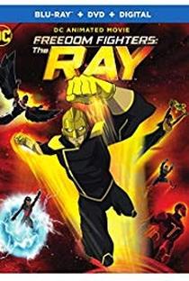 Assistir Combatentes da Liberdade: Ray Online Grátis Dublado Legendado (Full HD, 720p, 1080p) | Ethan Spaulding | 2018