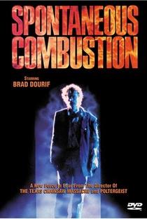 Assistir Combustão Espontânea Online Grátis Dublado Legendado (Full HD, 720p, 1080p)   Tobe Hooper   1990
